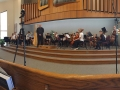 Cricket Chamber Orchestra
