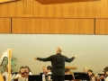 Orchestra pic